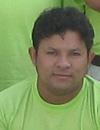 Arturo Liza
