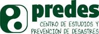 logo_predes