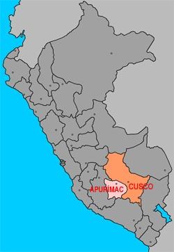 pacc_mapa_apurimac_cusco